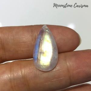 Moonstone Cabochon